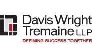 Davis Wright Tremaine LLC